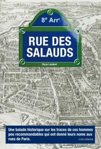 couv-rue-des-salauds